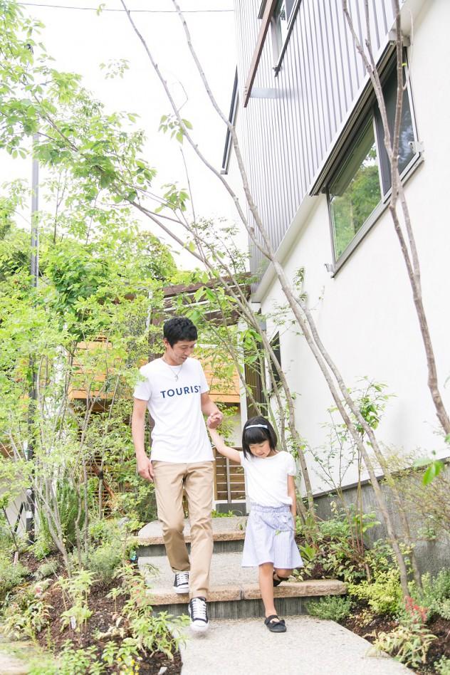 20150516 MOOK HOUSE-123``